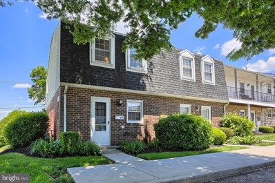 629 Colony Drive, York, PA 17404 - #: PAYK116680