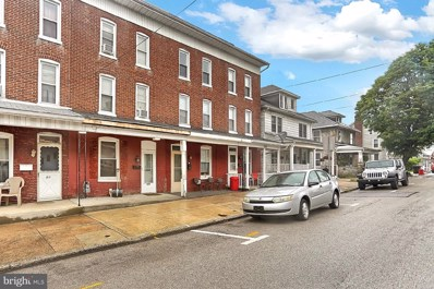 209 1ST Avenue, Red Lion, PA 17356 - #: PAYK116692