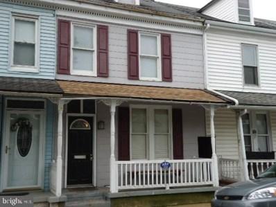 368 Norway Street, York, PA 17403 - #: PAYK116700