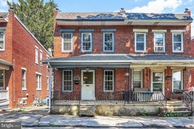 211 N Eberts Lane, York, PA 17403 - #: PAYK116758