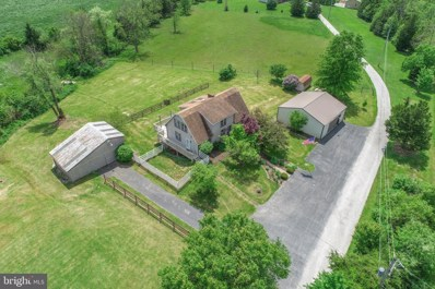 76 Reynolds Road, East Berlin, PA 17316 - MLS#: PAYK116814