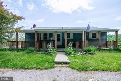 343 Fuhrman Mill Road, Hanover, PA 17331 - #: PAYK116838