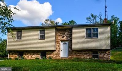 536 Oak Hollow Road, Red Lion, PA 17356 - #: PAYK116882