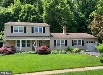 118 Yellow Breeches Drive, Camp Hill, PA 17011 - #: PAYK116920