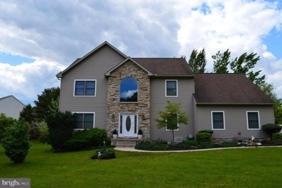 17600 Old Farm Lane, New Freedom, PA 17349 - #: PAYK117026