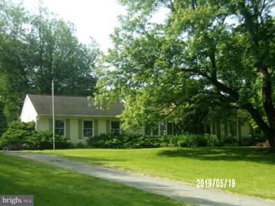 5112 Hillclimb Road, Spring Grove, PA 17362 - #: PAYK117058