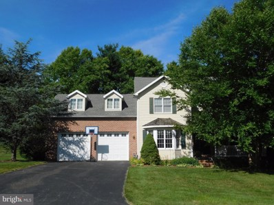 205 Summers Lane, New Freedom, PA 17349 - #: PAYK117364