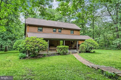 619 Pleasant View Road, Lewisberry, PA 17339 - #: PAYK117450