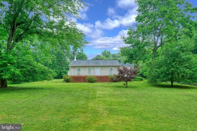 161 Wenzel Road, Airville, PA 17302 - #: PAYK117542