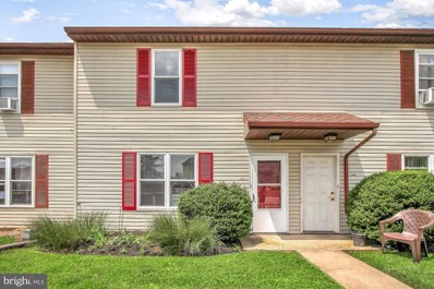 3111 Galaxy Road, Dover, PA 17315 - #: PAYK117654