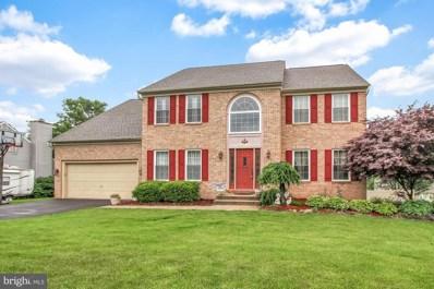 6 John Randolph Drive, New Freedom, PA 17349 - #: PAYK117946