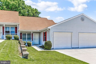 1331 Village Drive, Spring Grove, PA 17362 - #: PAYK118008