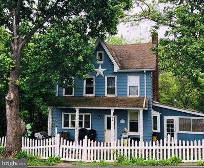 882 Richmond Road, Windsor, PA 17366 - #: PAYK118020