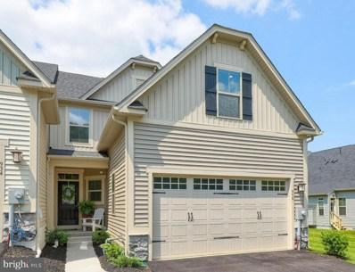 930 Fieldbrook Circle, York, PA 17403 - MLS#: PAYK118080