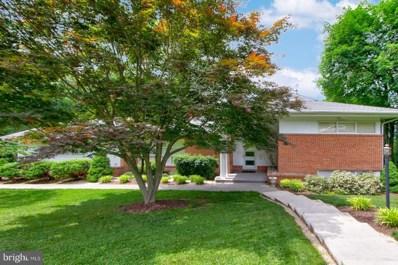 1190 Wyndham Drive, York, PA 17403 - MLS#: PAYK118086