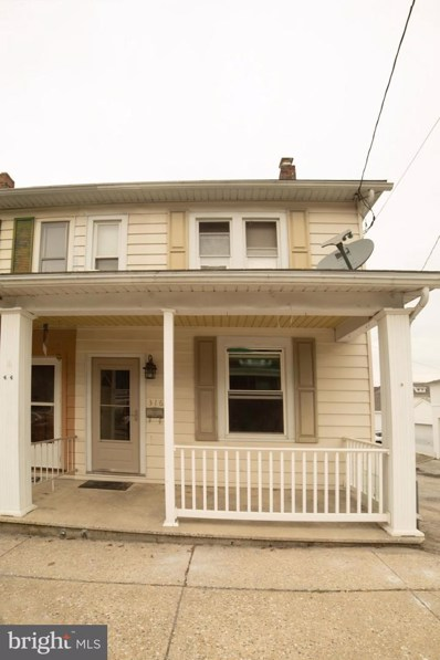 316 Atlantic Avenue, Red Lion, PA 17356 - #: PAYK118118