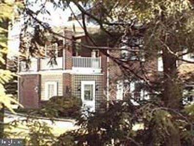 3375 E Prospect Road, York, PA 17402 - #: PAYK118230