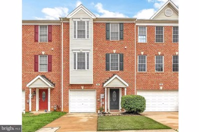 248 N Front Street, New Freedom, PA 17349 - #: PAYK118292