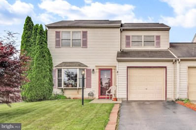 2946 Milky Way, Dover, PA 17315 - #: PAYK118336