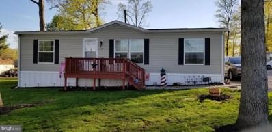 87 Mobile Drive, Thomasville, PA 17364 - MLS#: PAYK118352