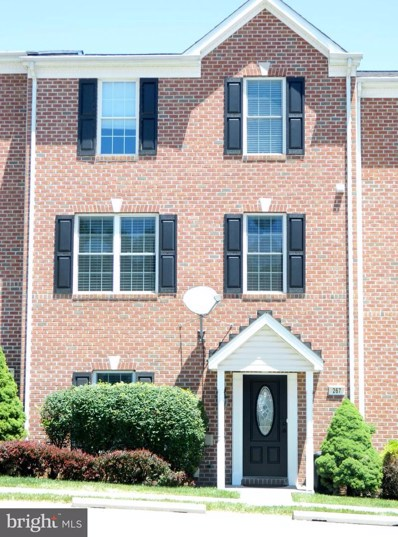 267 N Front Street, New Freedom, PA 17349 - #: PAYK118644