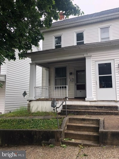 30 Henrietta Street, Red Lion, PA 17356 - #: PAYK118656