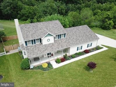 149 Timber Lane, Hanover, PA 17331 - MLS#: PAYK118668