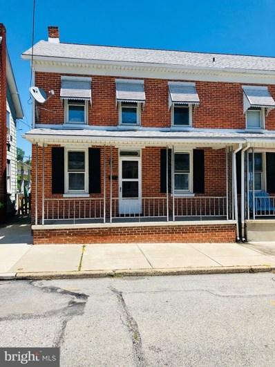 19 S Water Street, Spring Grove, PA 17362 - #: PAYK118754