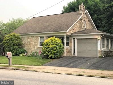 333 W Granger Street, Hanover, PA 17331 - #: PAYK118764
