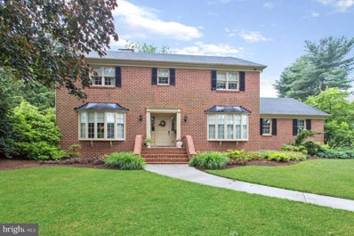 14 Holly Court, Hanover, PA 17331 - #: PAYK118768