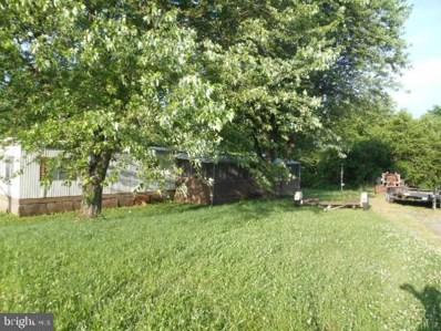 309 Lewisberry Road, New Cumberland, PA 17070 - #: PAYK118874