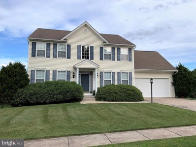 112 Glenray Court, New Freedom, PA 17349 - #: PAYK119022