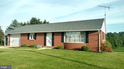 468 Plank Road, New Freedom, PA 17349 - #: PAYK119036