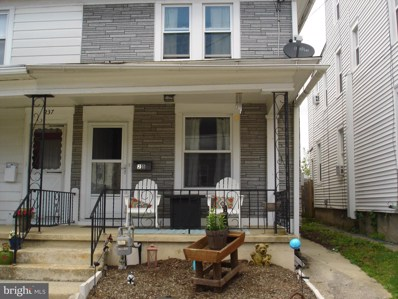235 W High Street, Red Lion, PA 17356 - #: PAYK119068