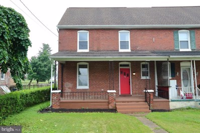 14 E Main Street, New Freedom, PA 17349 - #: PAYK119124