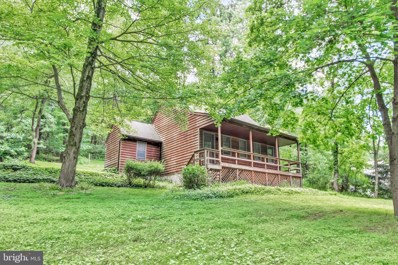 82 Fox Creek Road, Wrightsville, PA 17368 - #: PAYK119144