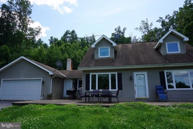 6380 Crone Road, Dover, PA 17315 - #: PAYK119628