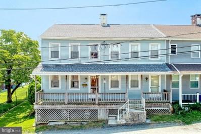105 Garden Avenue, Wrightsville, PA 17368 - MLS#: PAYK119918