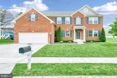 17453 Reddale Drive, New Freedom, PA 17349 - #: PAYK119952
