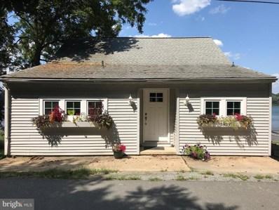 5839 River Drive, York, PA 17406 - #: PAYK119960