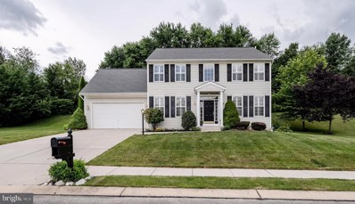 111 Glenray Court, New Freedom, PA 17349 - #: PAYK120192