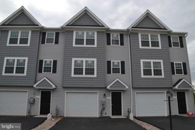 135 Kentwell Drive, York, PA 17406 - MLS#: PAYK120222