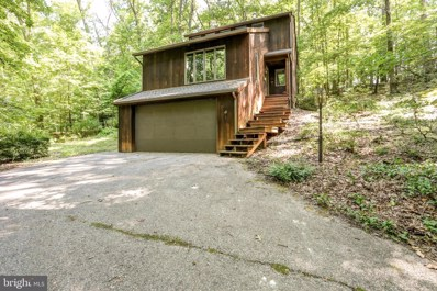 2441 Deep Hollow Road, Dover, PA 17315 - #: PAYK120304