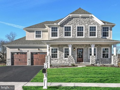 50 Iroquois Drive, York, PA 17406 - MLS#: PAYK120346