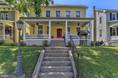 704 Main Street, Delta, PA 17314 - #: PAYK120364