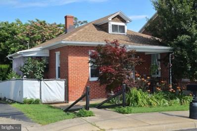 20 S Landvale Street, York Haven, PA 17370 - MLS#: PAYK120484