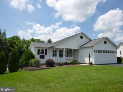 2408 Bailey Avenue, New Freedom, PA 17349 - #: PAYK120498