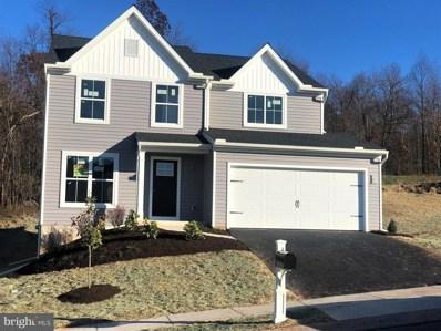 Lot 36-  Scarlett Oak Drive, Etters, PA 17319 - #: PAYK120510