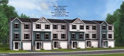 65 Ayrshire Drive UNIT 348, Hanover, PA 17331 - #: PAYK120522