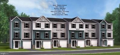 59 Ayrshire Drive UNIT 351, Hanover, PA 17331 - #: PAYK120530